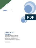 Tiempos y movimientos CAPITULO 2.docx