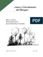 Estructura y Crecimiento Del Bosque1-2