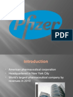 Pfizer_presentation with Speech Notes
