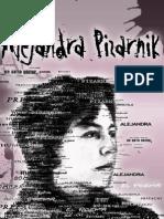 Alejandra Pizarnik  biografía resumida.pdf
