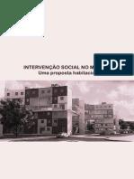 INTERVENÇÃO SOCIAL NO MONTEIRO