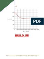 Ejercicio de Reservas III Build Up