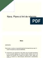 C2si3_PlaneSiLiniiDeReferintaDimensiunileNavei
