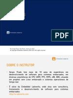 slides-131205061954-phpapp02