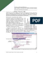 CADXPRESS_6.pdf