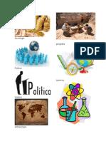 economia antropologia