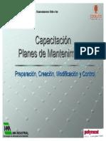 6.- Curso Planes de mantenimiento Codelco Norte.pdf