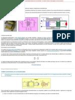 IEA_ME02_Ensayo de Transformadores Eléctricos