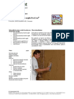 Instructiuni_de_utilizare_Tencuieli_de_argila_ProCrea.pdf