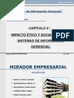 mirador-empresarial-1211737228611243-9 (3)
