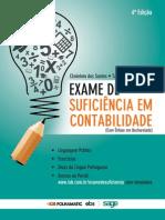 preparatrioparao1examedesuficinciaemcontabilidadede2014bacharelemcinciascontbeis-140404140309-phpapp02.pdf