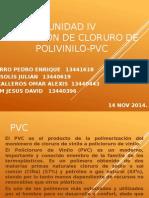 Sintesis Selectas - PVC.pptx