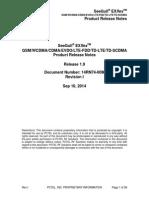 EXflex 1.9 Product Release Notes Rev I.pdf
