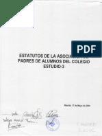 Estatutos del AMPA Estudio-3.pdf
