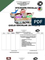 5o Planificacion Bim3 Comparte 2013-14 -Mellop-jromo05.Com