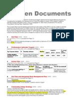 Ten Documents