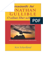 Aventurile-lui-Jonathan-Gullible-Ken-Schooland.pdf