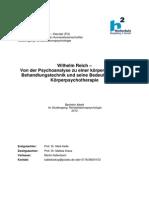 BA BA_Thesis__Wilhelm_Reich_Kallenbach.pdf|Thesis Wilhelm Reich Kallenbach