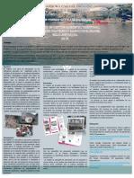 Poster Elber PDF