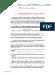 2015/01/24 Aprobación Definitiva de La Modificación de La Ordenanza Reguladora Del Incremento Del Valor de Los Terrenos de Naturaleza Urbana