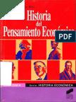 2004 Perdices de Blas - Historia del pensamiento económico.pdf