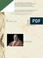 Presentación PCI (1) (1)