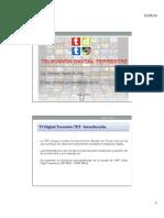 5_Televisión Digital - Introducción