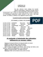 Astrologia  Numerologia.doc