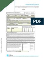Formulario Solicitud Validación Anexo_xiv2