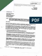 City of Tacoma Stingray Aquisision documents