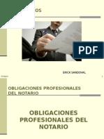 FORMALIDADES EN EL INSTRUMENTO PUBLICO.ppt