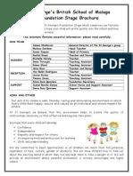 foundation brochure june 2014 english