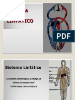 sistema_linfatico.pps