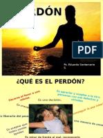 Activar El Perdon Segnini r y Toro r