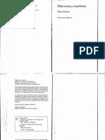 Diferencia y repetición.pdf