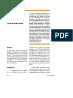 Trabajo Decente y Formación Profesional - Cetpro - Etp - Compartido Por Lic. José Antonio Peñafiel Vásquez