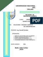 4 Informe Unidades Quimicas de Concentracion