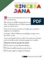 La Princesa Dana1