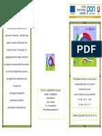 Brochure - Copia Nov