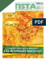 Jornal Batista set 2014.pdf