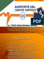 TRASLADO DE PACIENTES CRITICOS.pdf