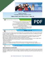 Domingo_8_Febrero_de_2015_V_Domingo_del_Tiempo_Ordinario_Ciclo_b.pdf