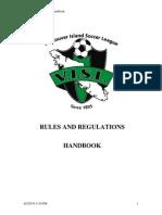 VISL Handbook