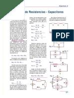Conocimiento Basico Electronica 2º Imp