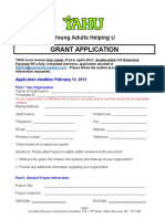 yahu - 2014 grant application (2)