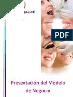 TuOdontologa Brochure