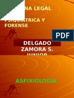 ASFIXIOLOGIA-JUNIOR.pptx