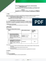 FONDO2015Convocatoria23.pdf