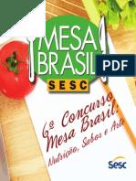 capa+e+miolo+mesa+brasil