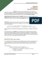 Applets Ejemplos Comentados 01 (2)